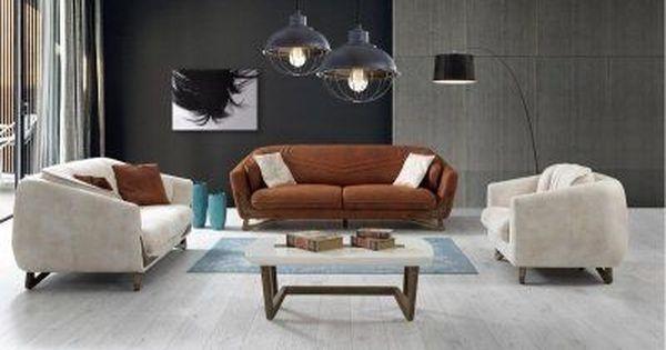 mirjana radic adli kullanicinin furniture design panosundaki pin 2020 ev oturma odasi mobilya mobilya fikirleri
