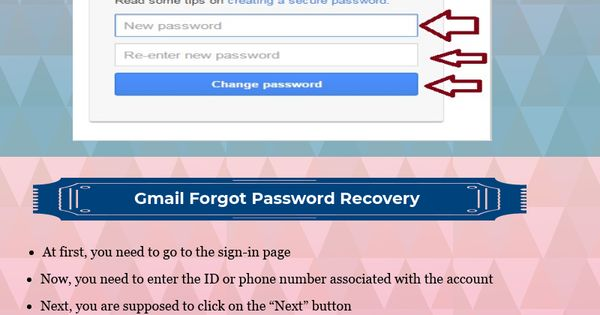 How To Get Back Email Deleted From Trash Gmail