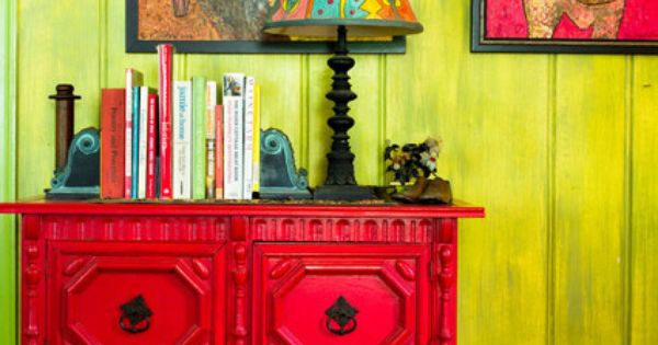 Eclectic farm house eclectic hall new york rikki snyder home decor pinterest farm Pinterest home decor hall