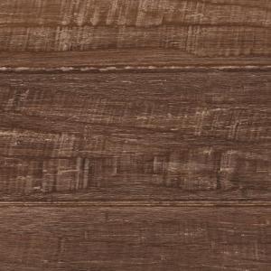 Home Decorators Collection Take Home Sample Hand Scraped Strand Woven Pecan Click Bamboo Flooring 5 In X 7 In Medium Grey Flooring Bamboo Hardwood Flooring Interior Door Colors
