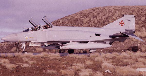 F-4M Phantoms NEW Warpaint Series Books 31 RAF RN McDonnell F-4K