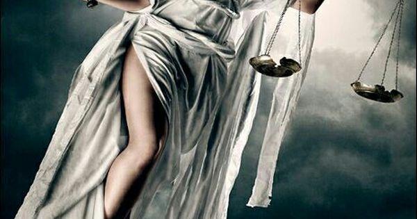Beautiful Themis   Wal...