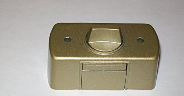 Ultra Hardware 41010 Keeper Storm Door Stop