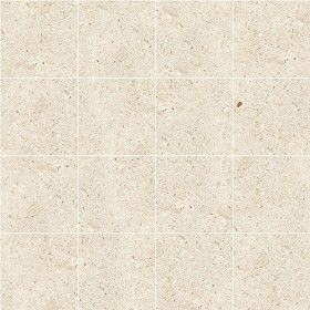 Textures Texture Seamless Light Cream Marble Tile Texture Seamless 14271 Textures Architecture Tiles In Cream Marble Tiles Tiles Texture Marble Texture