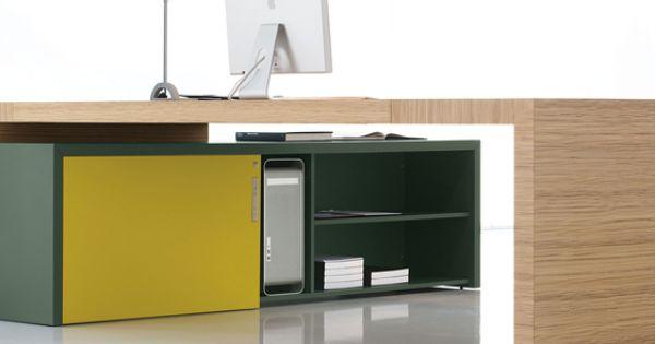 Image Result For Office Firniture