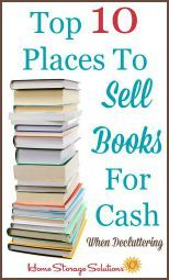 College Books For Sale >> How To Organize Books In Your Home Cleaning And Organizing