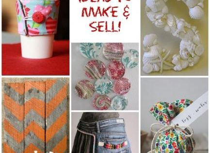 craft ideas that sell well 42 craft project ideas that are easy to make and sell 6293
