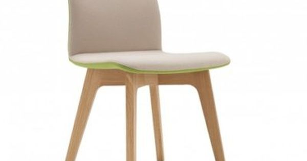 Agent Chairs Download Revit Furniture Side Chairs Dining Furniture Chair