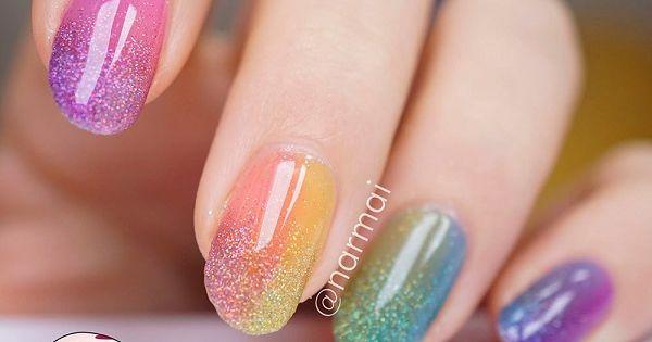 Nail Art Supplies  Sparkly Nails  UK nail art supplies