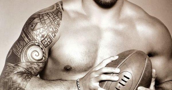 sex stade tattoos bauchseite