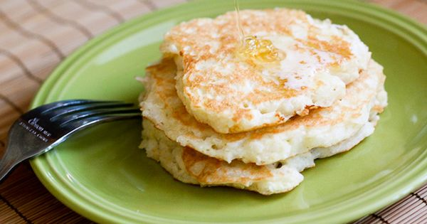 Coconut macaroons, Macaroons and Pancakes on Pinterest
