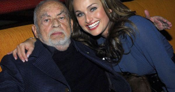 Giada De Laurentiis Recalls Fave Of Her Grandfather S