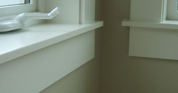 Marble Masters Llp Shower With Us Interior Window Trim Interior Windows Window Trim