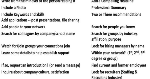 ... Skills To Add On Resume. How To Use Linkedin To Find Job? #JobTips  #Career #Linkedin JOB    Skills To Add To A Resume