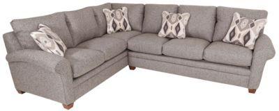 Prime Homemakers Furniture Store In Des Moines Iowa La Z Boy Uwap Interior Chair Design Uwaporg