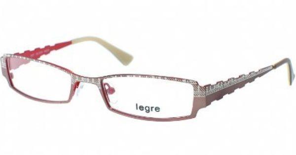 0e01f7a31f91 LEGRE 5007 color 1073 Eyeglasses LEGRE.  139.99