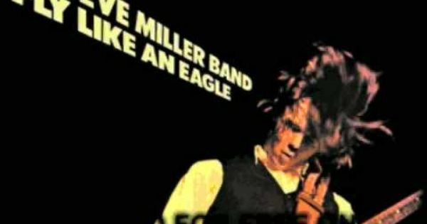 Steve Miller B Mercury Blues Fly Like An Eagle I M Gonna Find Me A Mercury And Cruise Up And Down This Road Steve Miller Band Listening To Music Blues