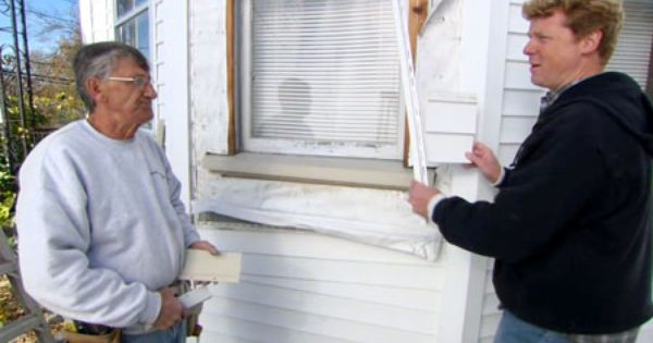 How To Install Window Casing For Vinyl Siding Vinyl Siding Window Casing Vinyl Siding Repair