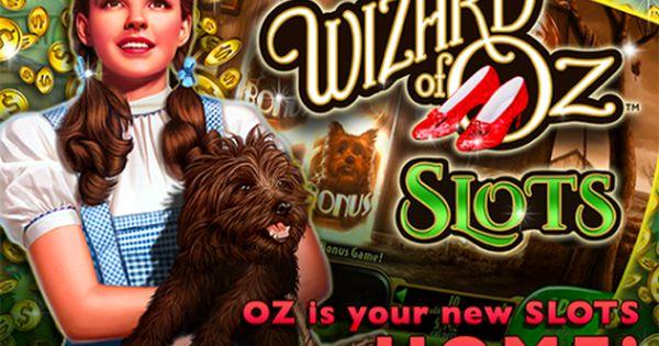12 tribes resort casino omak wa Slot
