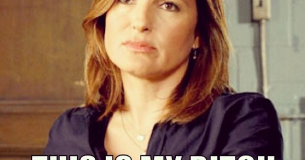 Resting Bitch Face Mariska Memes On Instagram My Style