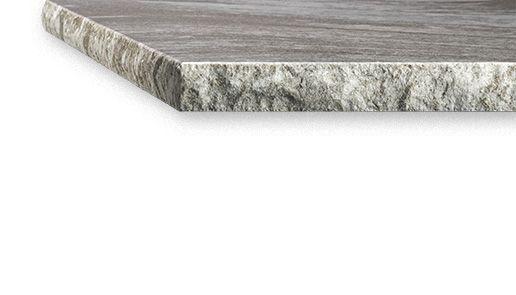 Edge Profiles Edge Profile Stone Mosaic Cambria Countertops