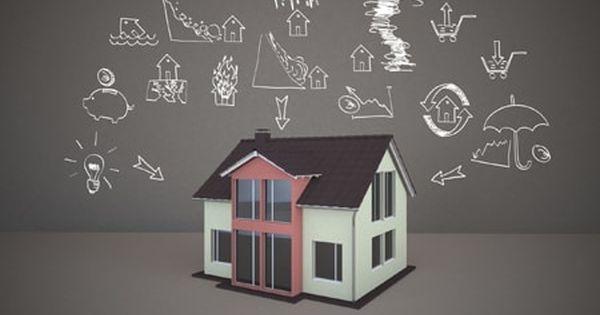 Will Homeowners Insurance Cover Mold Homeownersinsurance