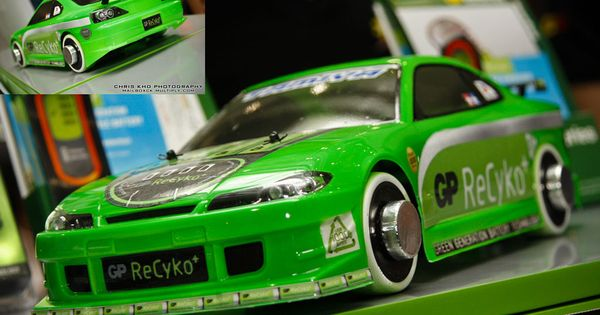 Rc Cars Silvia Photo Remote Controlled Cars Pinterest Cars