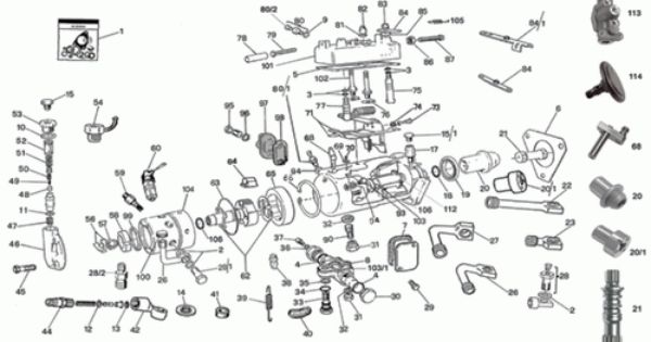 ford model b engine specifications