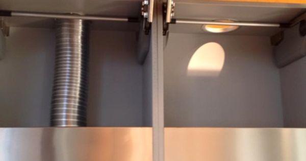 cucina schiffini modello one | a) cucine | pinterest | cucina - Cucine Schiffini Prezzi