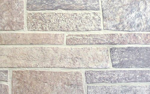 Dpi Fieldstone Wall Panel Canyon Stone Basement