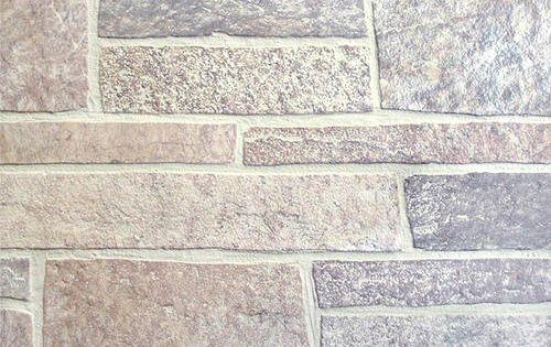 Dpi Fieldstone Wall Panel Canyon Stone Basement