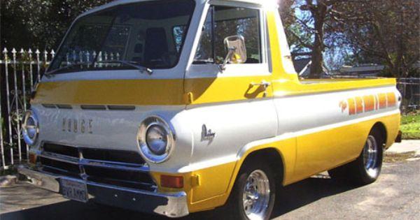 1970 Dodge 300 Truck Wiring | schematic and wiring diagram