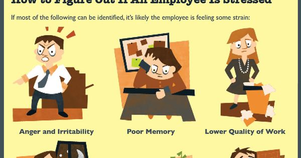 10 Subtle Signs of Job Dissatisfaction