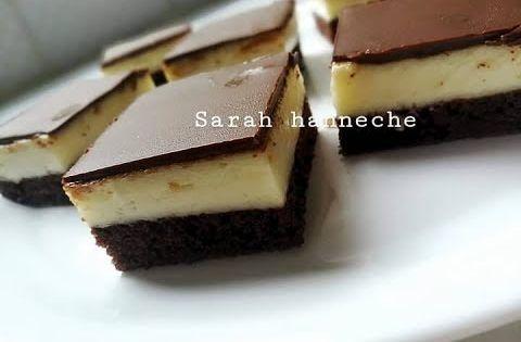 Easy And Quick Chocolate Cake كيك شوكولاته سهل وسريع Easy And Quick Chocolate Cake Easycakeseggless Easyc Quick Chocolate Cake Chocolate Cake Pastry Cake