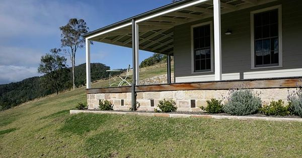 strongbuild home builders sydney and southern nsw ForClassic Home Designs Sydney