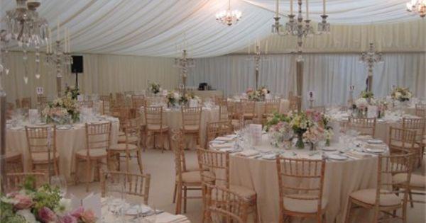 Wedding Marquee Keywords Weddings Jevelweddingplanning Follow