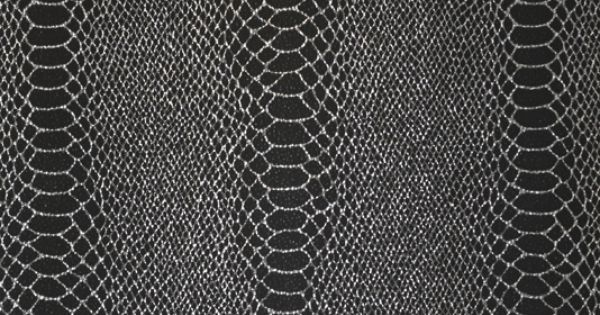 Cobra Wallpaper A Faux Snake Skin Design Wallpaper In