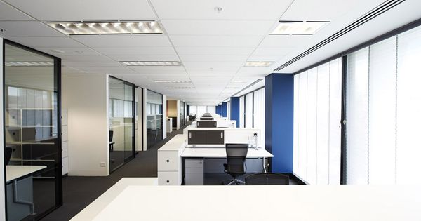 City of perth by geyer interior design office for Interior design agency perth