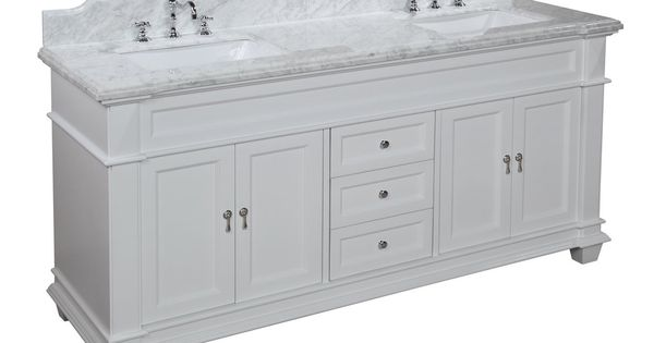 Thomasville Bathroom Vanity Cabinets Bathroom Vanity
