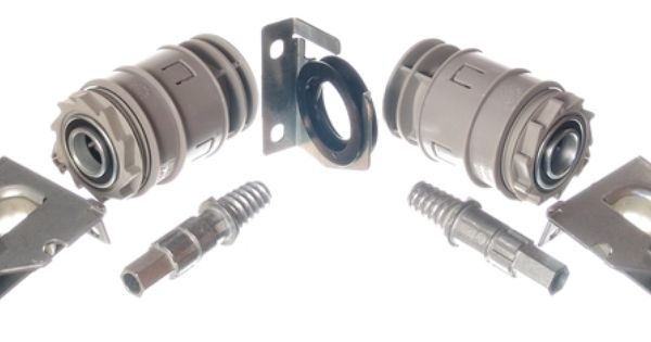 Why To Convert Your Torquemaster Spring System Torquemaster Plus System Prodoorparts Com Garage Door Parts Garage Doors Wayne Dalton Garage Doors