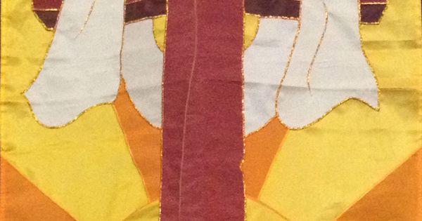 pentecost lutheran church racine