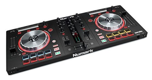 Robot Check Dj Equipment For Sale Digital Dj Dj Equipment