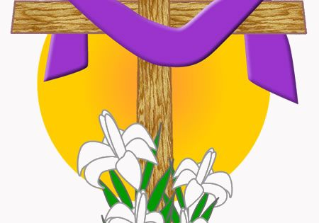 Resurrection Sunday - Bing Images