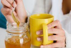 Metodo natural para quitar la tos