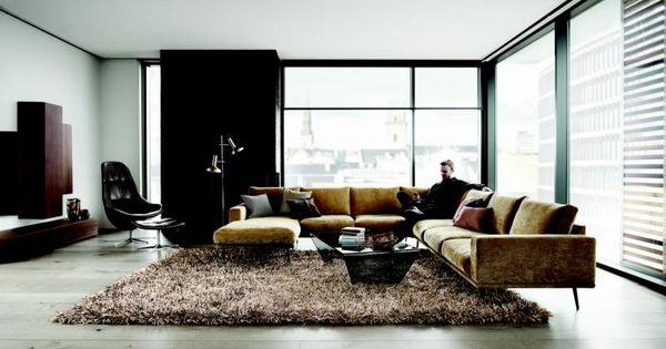 boconcept teppiche nach wunschma f r einen. Black Bedroom Furniture Sets. Home Design Ideas