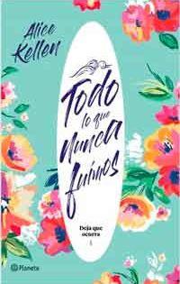 Pin On Novelas Romanticas Libros Recomendados