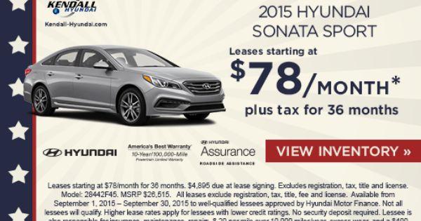 Kendall Hyundai New Hyundai Dealership In Miami Fl 33157 Hyundai Dealership Hyundai New Hyundai