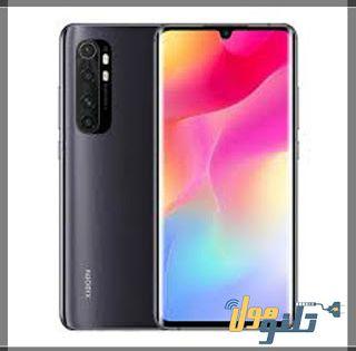 مواصفات Xiaomi Mi Note 10 Lite سعر شاومي مي نوت ١٠ لايت عيوب ومميزات In 2020 Galaxy Phone Mobile Review Samsung Galaxy Phone