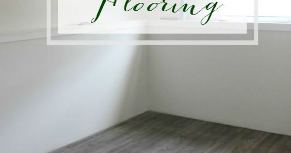 One Room Challenge Week Three How To Install Vinyl