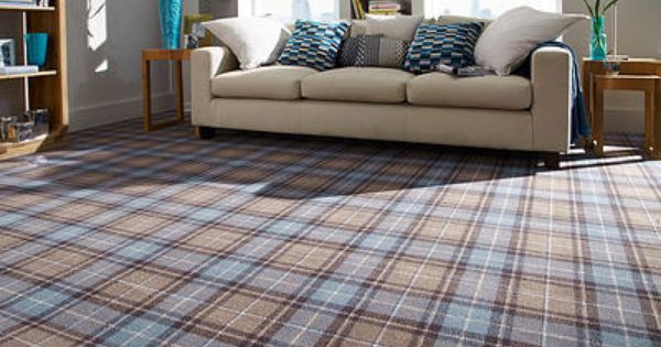 Carpets Classic Carpets Company
